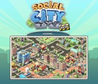 Playdom接受Credits作为旗下社交游戏专用虚拟货币