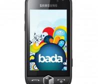 三星正式对外发布手机应用平台,可下载游戏等多项功能