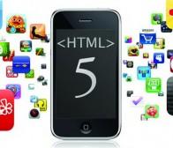 betanews消息:HTML5或挑战手机应用商店运营模式