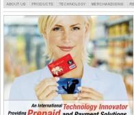 Incomm致力于拓宽社交游戏虚拟货币礼品卡使用范围