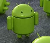 readwriteweb消息:Android Market将推行应用分级制度