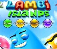 电信运营商Orange谈iPhone游戏《伦比群岛》开发由来