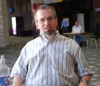 Brian Reynolds再谈社交游戏与FrontierVille创作