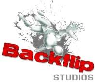 游戏营销案例:Backflip运营免费iphone游戏下载进行营销