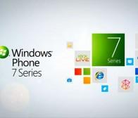 Windows Mobile侧重企业路线,WP7争取大众市场