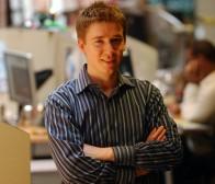 PocketGear公司CEO称不惧苹果应用商店挑战