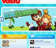 社交游戏公司Vostu集资3000万美元,欲打造巴西版Zynga