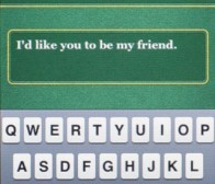 pocketgamer:Game Center好友请求可显示用户真实姓名