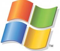 venturebeat:观察家对微软重新称雄科技领域的三点建议