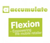 Accumulate公司旗下工具Flexion用户达2000万