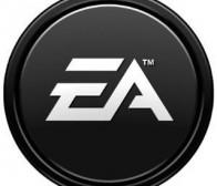 mobile-ent:EA预测2010年全球手机游戏营收仅34亿美元