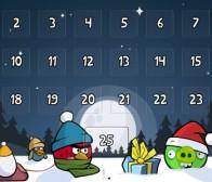 《愤怒的小鸟》Android版本每月广告收益或达100万美元