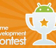 木瓜移动推汉化版开发工具及游戏开发大赛