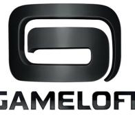 pocketgamer消息:游戏发行商Gameloft将推行免费模式
