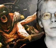 人物专访:约翰·卡马克谈对手机游戏开发的看法