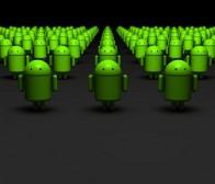 ComScore调查:Android智能手机市场占有率紧追iPhone