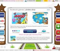 跨平台游戏搜索网站TeePee Games创始人谈运营计划