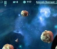 games:雅达利推Facebook游戏《Asteroids Online》