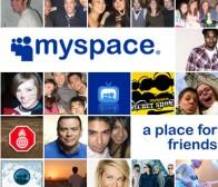 社交网站MySpace发布跨游戏宣传工具Game-Promo
