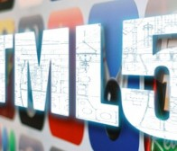人物专访:SPIL Games公司CEO谈HTML5手机游戏前景