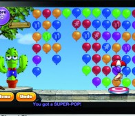 EA发布Pogo休闲游戏,进军iPhone手机平台