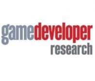研究称开发者们每周超长工作达15.6个小时