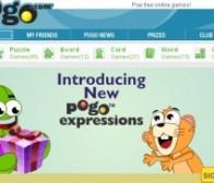 美国电子艺界公司Facebook游戏Pogo测试与评述