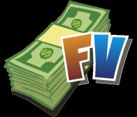Cafe World, PetVille和FarmVille推出免费游戏币宣传活动