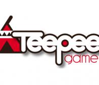 达伦·纽恩翰担任TeePee Games网站内容主管