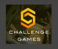被zynga并购Challenge Games旗下产品表现力探究