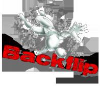 pocketgamer:Backflip Studios游戏下载量超6500万次