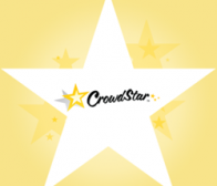 Crowdstar:手机和社交平台将掀起社交游戏开发第三浪