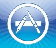 pocketgamer消息:苹果扩大App Store促销码适用范围