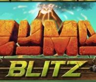 PopCap热门游戏Zuma Blitz登陆Facebook社交网站