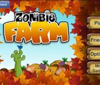 The PlayForge工作室创始人谈《僵尸农场》项目由来