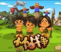 """""""超级防火墙""""难以阻挡中国游戏开发商进军Facebook"""