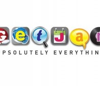 pocketgamer:GetJar公司CEO称大型开发商营收或增10倍