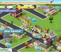 CityVille发布12天,月活跃用户突破2600万