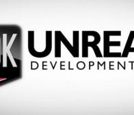 Epic游戏开发引擎Unreal Engine添加iOS支持功能