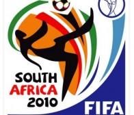 南非世界杯来临了,facebook上值得推荐的足球游戏
