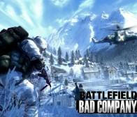 pocketgamer消息:挤兑竞争对手  EA打响圣诞促销战