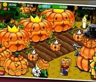 《僵尸农场》下载量达730万次,居苹果综合免费应用第6名