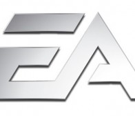 pocketgamer:促销策略初见成效,EA仍需加强游戏创新