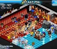 Booyah移除Nightclub City能量条机制,新增俱乐部选项
