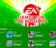 pocketgamer消息:开发商不满苹果支持EA促销活动
