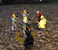 RPG游戏《Aralon》发行24小时下载量达1万次
