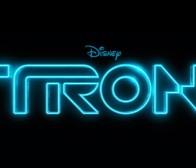 abcnews:迪士尼与Tapulous推游戏交叉推广项目