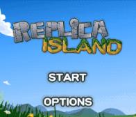 《Replica Island》开发者谈游戏测试系统设置