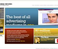 游戏广告平台公司NeoEdge获得300万美元投资