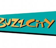 BuzzCity调查:马来西亚手机游戏流量居全球第12名